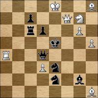 Chess problem №186879