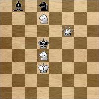 Chess problem №187373