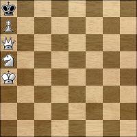 Chess problem №187835