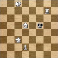 Chess problem №188023