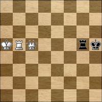 Chess problem №188109
