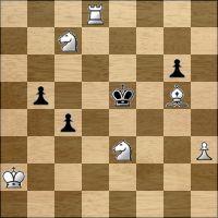 Chess problem №189466