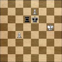 Chess problem №190039