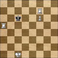 Chess problem №190561