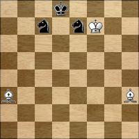 Chess problem №190857