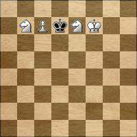 Chess problem №190950