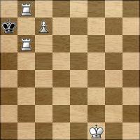 Chess problem №191140