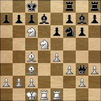 Chess problem №191159