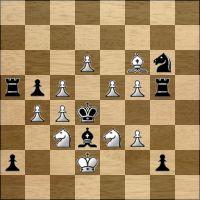 Chess problem №191164