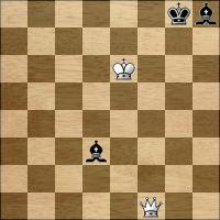 Chess problem №191168