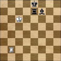 Chess problem №191185