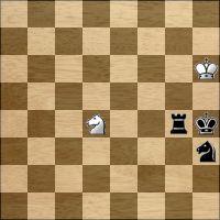 Chess problem №191188