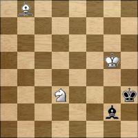 Chess problem №191198