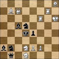Chess problem №191214