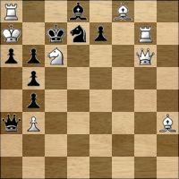 Chess problem №191730