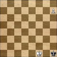 Chess problem №191842