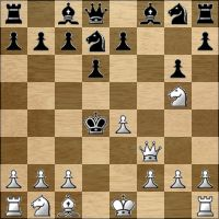 Chess problem №192084