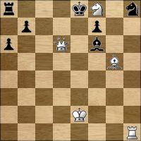 Chess problem №192245