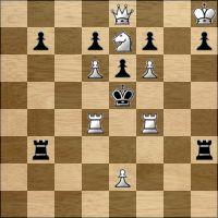 Chess problem №192630