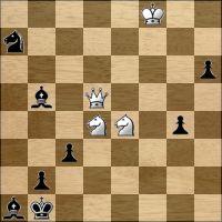 Chess problem №193536