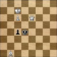 Chess problem №193910