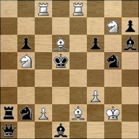 Chess problem №195828