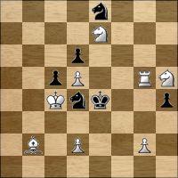 Chess problem №196333