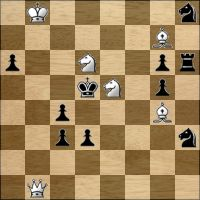 Chess problem №196342