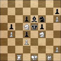 Chess problem №197120