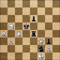 Chess problem №197367