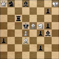 Chess problem №197746