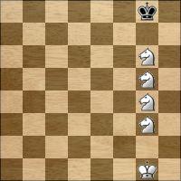 Chess problem №198516