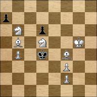 Chess problem №198778