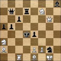 Chess problem №201204