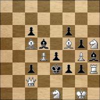 Chess problem №201718