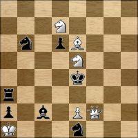 Chess problem №204278