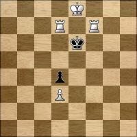 Chess problem №204563