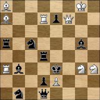 Chess problem №206331