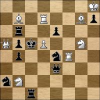 Chess problem №207772