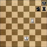 Chess problem №208168