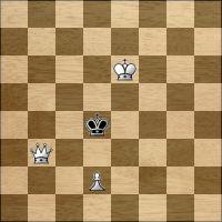 Chess problem №208169