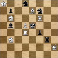 Chess problem №208299