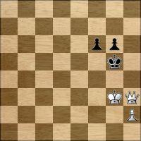 Chess problem №208313