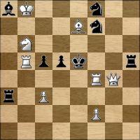 Chess problem №208314