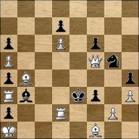 Chess problem №210437