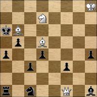 Chess problem №211755