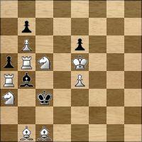 Chess problem №212613