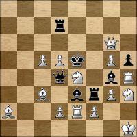 Chess problem №213459