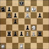 Chess problem №215107