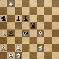 Chess problem №215112